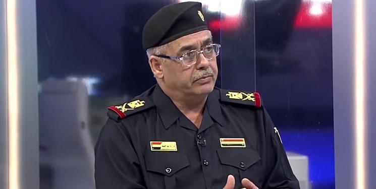 سخنگوی عبدالمهدی: دولت عراق در انتظار یکی شدن خواسته های معترضان است