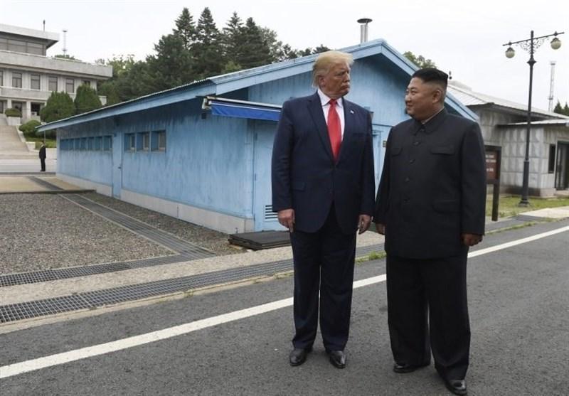 کره شمالی: سیاست آمریکا دلیل تیرگی چشم انداز دیپلماسی هسته ای است