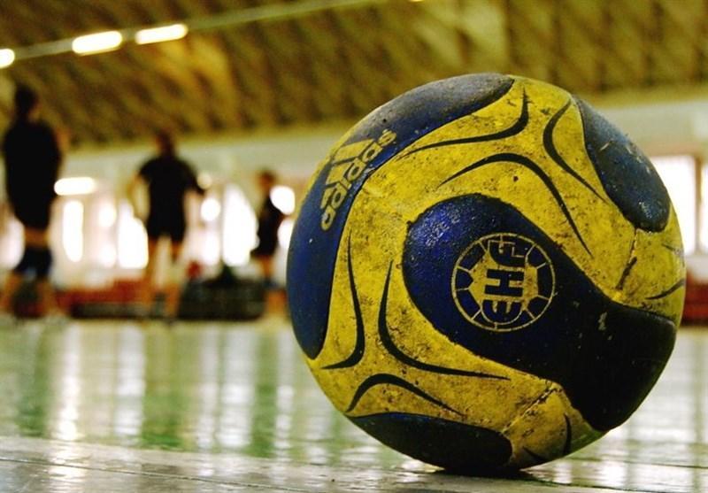 هندبال جام باشگاه های آسیا، دومین نماینده ایران هم مغلوب شد