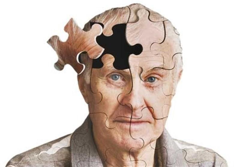 یک تریلیون دلار هزینه سالانه بیماری آلزایمر برای جهان