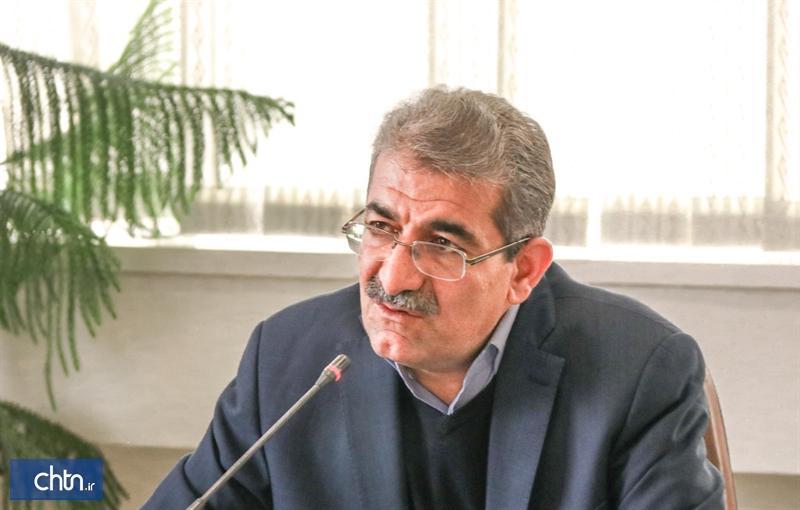 صدور 217 موافقت اصولی به ارزش بیش از 2 هزار میلیارد تومان برای پروژه های گردشگری فارس