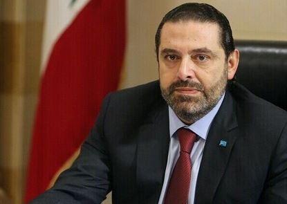 مداخله فرانسه در امور لبنان: یا حریری یا حکومت نظامی