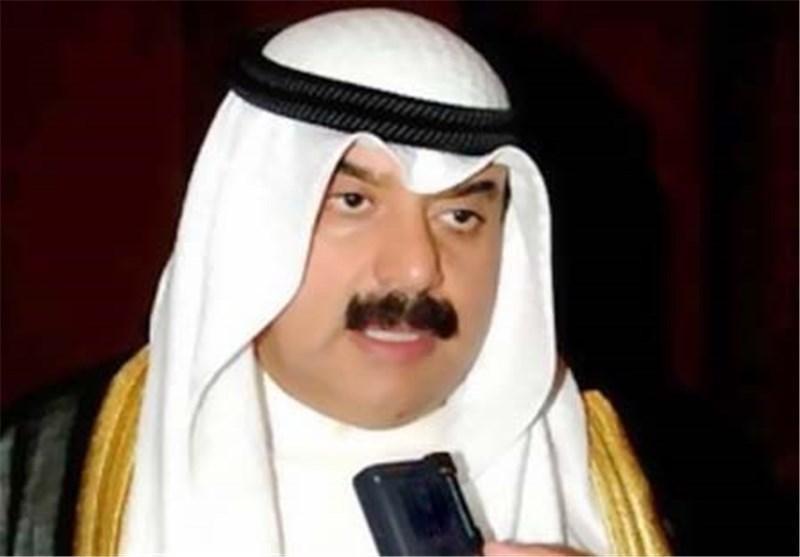 کویت: نگاه ما به طرح های برقراری امنیت خلیج فارس مثبت است