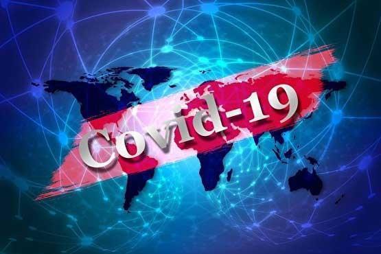 آخرین آمار جهانی مبتلایان و بهبودیافتگان ویروس کرونا