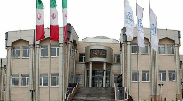 خبرنگاران مرکز علوم پایه سلامت و تغذیه در مشهد ایجاد می گردد