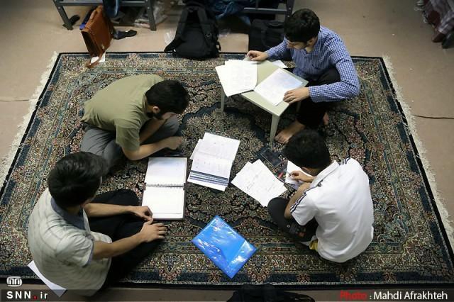 آخرین فرصت تخلیه خوابگاه های دانشجویی دانشگاه دامغان اعلام شد