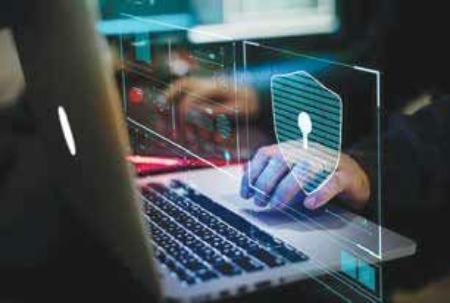 استرالیا به جنگ هکرها می رود