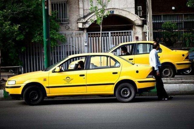 واریز مابه التفاوت ریالی سهمیه اعتباری سوخت خرداد ماه خودروهای حمل و نقل عمومی