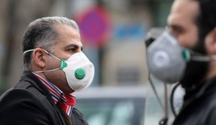 آیا ماسک به تنهایی برای پیشگیری از کرونا کافی است؟