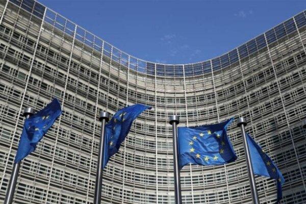 اتحادیه اروپا: آمریکا نمی تواند به مکانیسم ماشه استناد کند