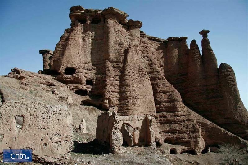 استفاده بهینه از زمان در سفر به زنجان