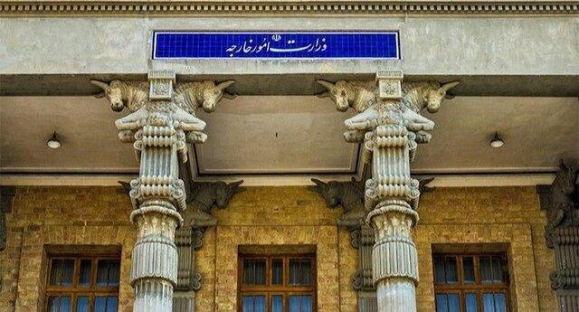 تیراندازی اماراتی ها به لنج های صیادی ایرانی؛ 2 صیاد کشته شدند ، کاردار امارات به وزارت خارجه احضار شد