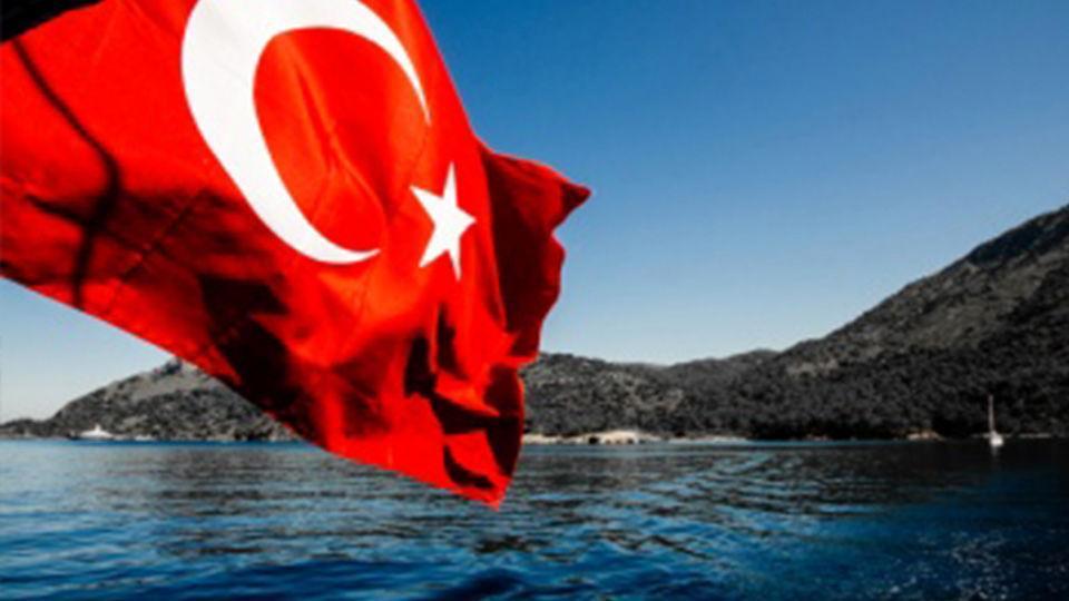 فراوری خودرو ترکیه 27 درصد افت کرد