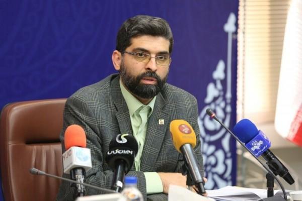 پازل تولید خودروی برقی ایران خودرو تکمیل می شود