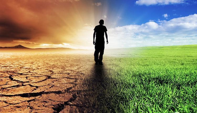 9 راه چاره برای انتخاب راستا زندگی (علاقه و اشتیاق)