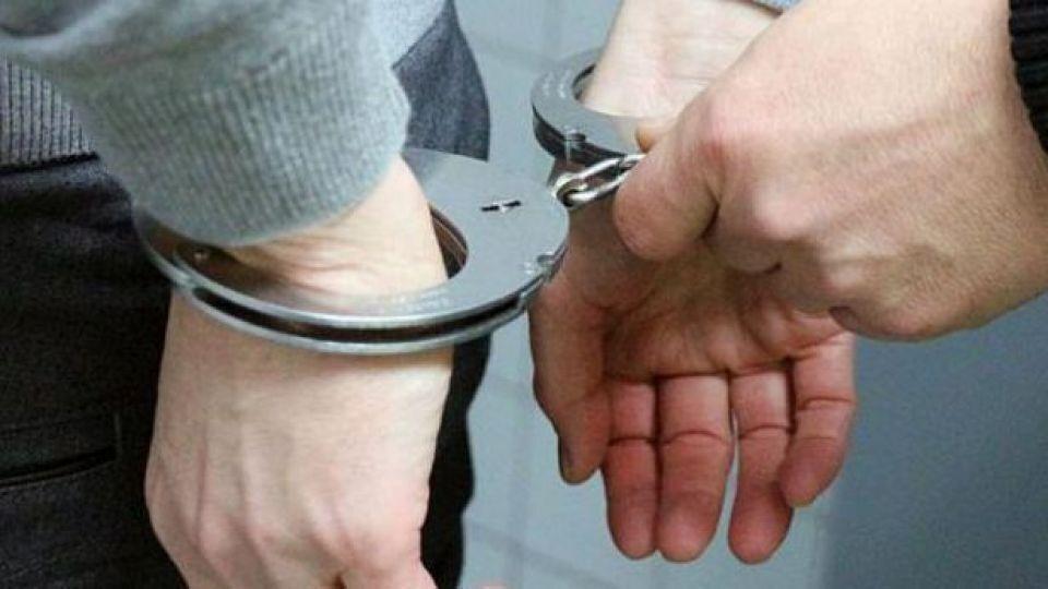 دستگیری جوان 28 ساله اراکی به جرم اخاذی با وعده ازدواج در اراک