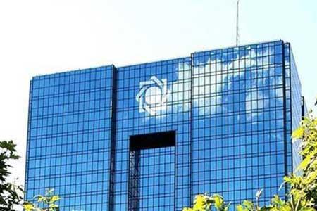 محکومیت بعضی بانک های ایرانی در بحرین فاقد وجاهت قضایی است