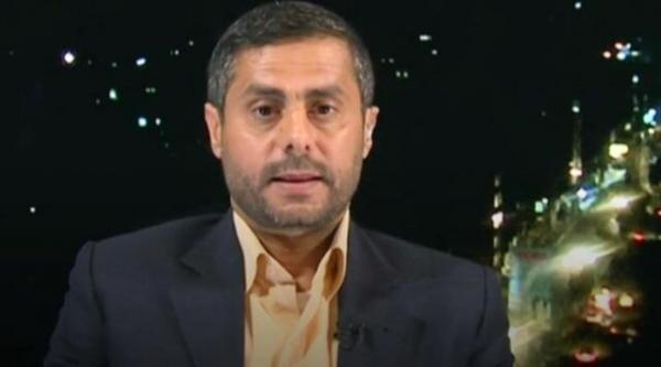 انصارالله: آمریکا و متجاوزان خواستار توقف جنگ در جبهه هایی هستند که در آن شکست می خورند