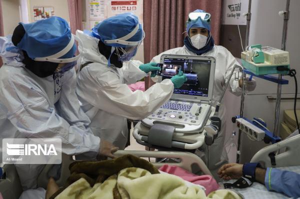 خبرنگاران آخرین شرایط شیوع ویروس کرونا در کرمان بررسی شد