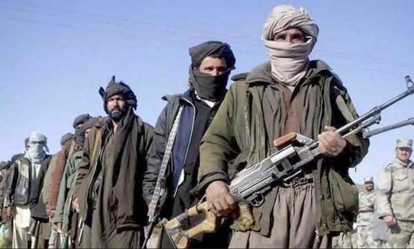 اندیشکده آمریکایی: قدرت طالبان در افغانستان افزایش یافته خبرنگاران