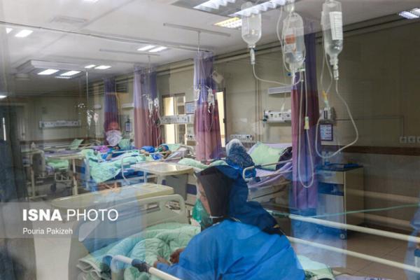جولان کرونا در بیمارستان ها تا 2ماه آینده، در اعمال محدودیت ها تاخیر نشود