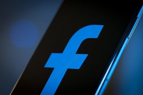 هیات بازبینی فیس بوک درخواست های حذف محتوا را آنالیز می نماید