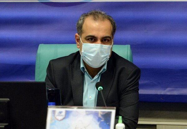 راه حل مقابله با تحریم کاربران ایرانی توسط گوگل چیست؟