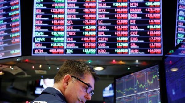 اعداد و ارقام اقتصادی در هفته سوم اردیبهشت ماه 1400