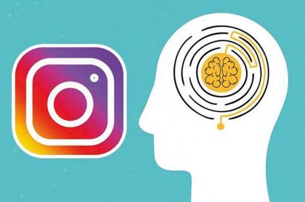 7 خوان سلامت روان در اینستاگرام