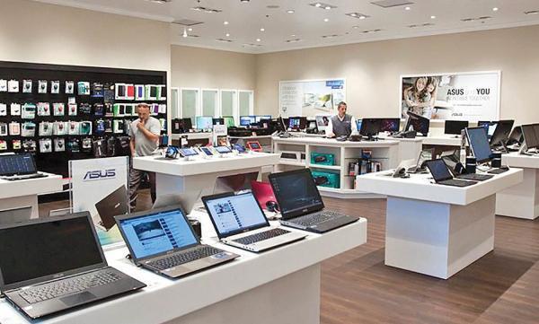 فهرستی از لپ تاپ های زیر 6 میلیون تومان؛ بازار در دست ارزان قیمت هاست!